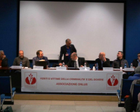Fervicredo Assemblea Generale dei soci 2015